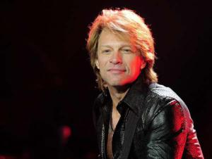 "Bon Jovi ""You give love a bad name"". Перевод песни"